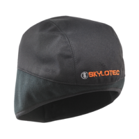 SKYLOTEC HELMAT CAP - fleece GORE-TEX wind stopper for INCEPTOR GRX helmet