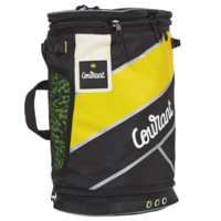 Courant CROSS-PRO rope - 23 to 36 l
